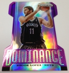 Panini America 2013-14 Prizm Basketball Rainbow (52)