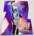 Panini America 2013-14 Prizm Basketball Rainbow (54)