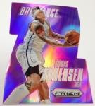 Panini America 2013-14 Prizm Basketball Rainbow (55)