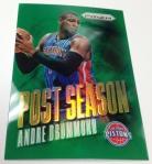 Panini America 2013-14 Prizm Basketball Rainbow (59)