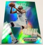 Panini America 2013-14 Prizm Basketball Rainbow (68)