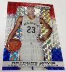 Panini America 2013-14 Prizm Basketball Rainbow (7)