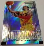 Panini America 2013-14 Prizm Basketball Rainbow (76)