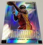 Panini America 2013-14 Prizm Basketball Rainbow (77)