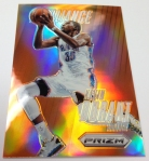 Panini America 2013-14 Prizm Basketball Rainbow (78)