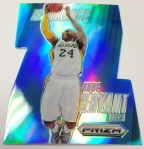 Panini America 2013-14 Prizm Basketball Rainbow (84)