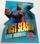 Panini America 2013-14 Prizm Basketball Rainbow (88)