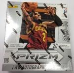 Panini America 2013-14 Prizm Basketball Teaser Gallery (1)