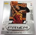 Panini America 2013-14 Prizm Basketball Teaser Gallery (2)