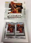 Panini America 2013-14 Prizm Basketball Teaser Gallery (3)