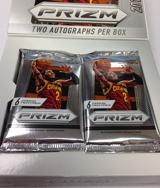 Panini America 2013-14 Prizm Basketball Teaser Gallery (4)