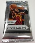 Panini America 2013-14 Prizm Basketball Teaser Gallery (5)