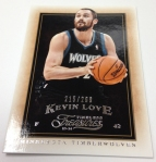 Panini America 2013-14 Timeless Treasures Basketball QC (10)
