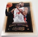 Panini America 2013-14 Timeless Treasures Basketball QC (11)