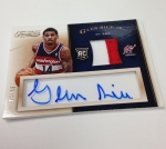 Panini America 2013-14 Timeless Treasures Basketball QC (21)