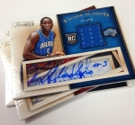 Panini America 2013-14 Timeless Treasures Basketball QC (29)