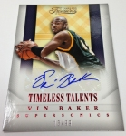 Panini America 2013-14 Timeless Treasures Basketball QC (33)