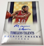 Panini America 2013-14 Timeless Treasures Basketball QC (34)