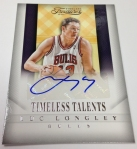 Panini America 2013-14 Timeless Treasures Basketball QC (35)