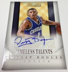Panini America 2013-14 Timeless Treasures Basketball QC (36)