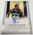 Panini America 2013-14 Timeless Treasures Basketball QC (37)