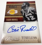 Panini America 2013-14 Timeless Treasures Basketball QC (38)