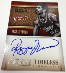 Panini America 2013-14 Timeless Treasures Basketball QC (39)