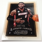 Panini America 2013-14 Timeless Treasures Basketball QC (4)