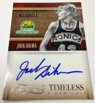 Panini America 2013-14 Timeless Treasures Basketball QC (41)