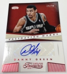 Panini America 2013-14 Timeless Treasures Basketball QC (43)