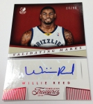 Panini America 2013-14 Timeless Treasures Basketball QC (44)