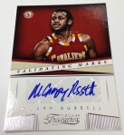 Panini America 2013-14 Timeless Treasures Basketball QC (46)