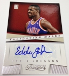 Panini America 2013-14 Timeless Treasures Basketball QC (47)