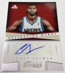 Panini America 2013-14 Timeless Treasures Basketball QC (48)