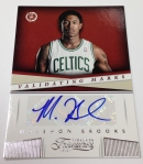 Panini America 2013-14 Timeless Treasures Basketball QC (49)