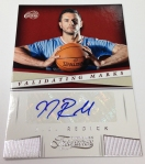Panini America 2013-14 Timeless Treasures Basketball QC (52)