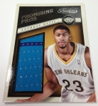 Panini America 2013-14 Timeless Treasures Basketball QC (53)