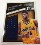Panini America 2013-14 Timeless Treasures Basketball QC (54)