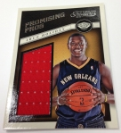 Panini America 2013-14 Timeless Treasures Basketball QC (55)
