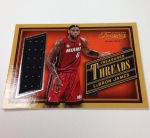 Panini America 2013-14 Timeless Treasures Basketball QC (56)