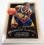 Panini America 2013-14 Timeless Treasures Basketball QC (6)