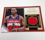 Panini America 2013-14 Timeless Treasures Basketball QC (60)