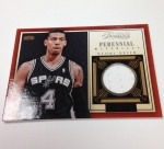 Panini America 2013-14 Timeless Treasures Basketball QC (61)