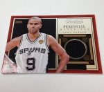 Panini America 2013-14 Timeless Treasures Basketball QC (62)