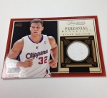Panini America 2013-14 Timeless Treasures Basketball QC (65)