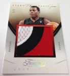 Panini America 2013-14 Timeless Treasures Basketball QC (66)
