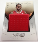 Panini America 2013-14 Timeless Treasures Basketball QC (67)