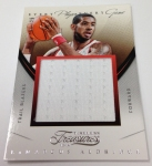 Panini America 2013-14 Timeless Treasures Basketball QC (68)