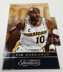 Panini America 2013-14 Timeless Treasures Basketball QC (75)