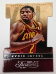 Panini America 2013-14 Timeless Treasures Basketball QC (78)